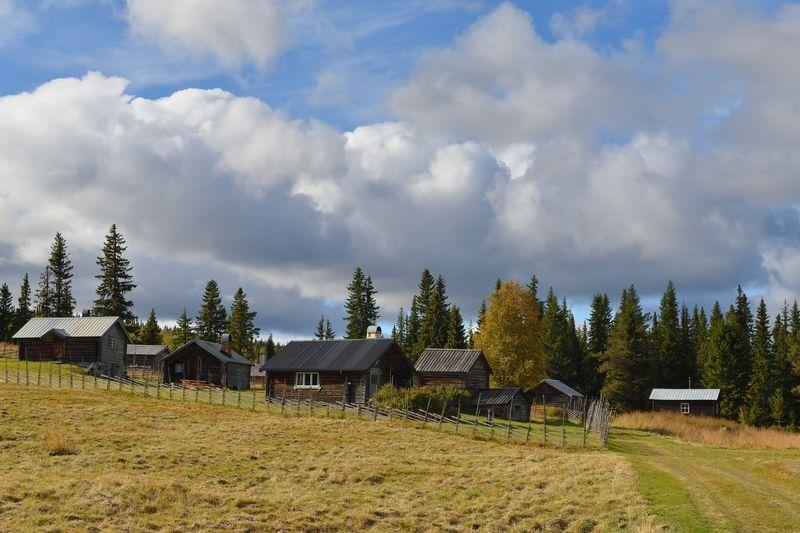 Urlaub in Blavand, Dänemark: Das passende Ferienhaus findet ihr hier