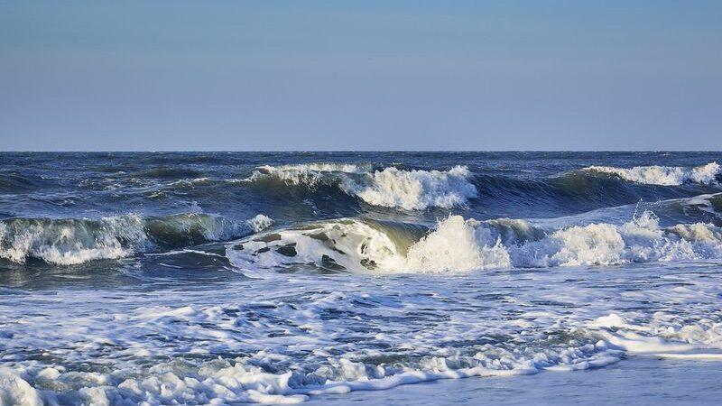 Ein Dänemarkurlaub sollte rechtzeitig gebucht werden