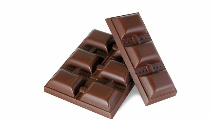Amerikanische Schokolade im Internet kaufen: So einfach gehts